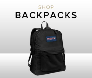 Picture of backpack. Backpacks. Click to shop.
